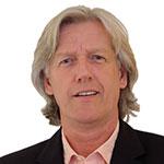 Rudi Beerden