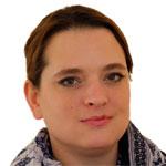 Vanessa Wiesner