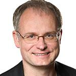 Alexander Florié-Albrecht