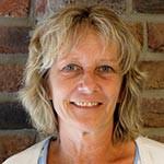 Sylvia Leukers