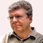 Wilfried Schotten