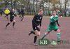 Im Derby auf der Wettener Asche setze sich die Union gegen Winnekendonk mit 3:1 durch.