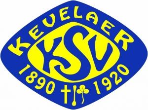 Logo des Kevelaerer SV