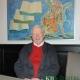 Bruder Thomas vollendet am 11. Januar 2017 sein 80. Lebensjahr.
