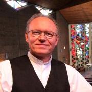 Dechant Gregor Kauling, derzeit Pfarrer in Dinslaken, wird neuer Wallfahrtsrektor in Kevelaer. (Archivfoto: Bischöfliche Pressestelle / Martin Büttner)
