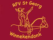 RFV St. Georg