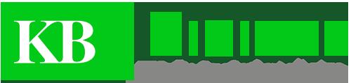 Kevelaerer Blatt Logo