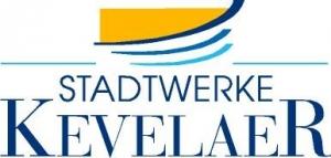 Logo der Stadtwerke Kevelaer