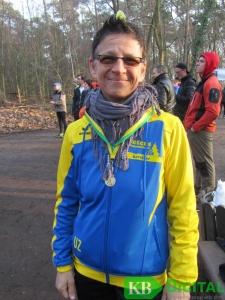 Ulrike Zeitz-Kempkens (Foto: privat)