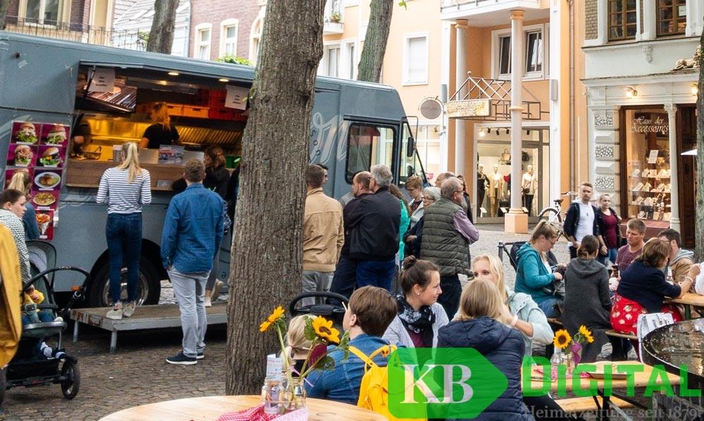 Kevelaerer Blatt (05.02.2020)