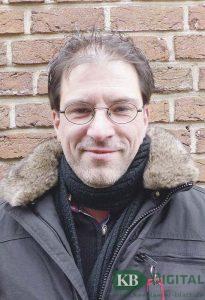 Mark-Thomas Hödtke