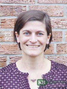 Astrid Saborowski