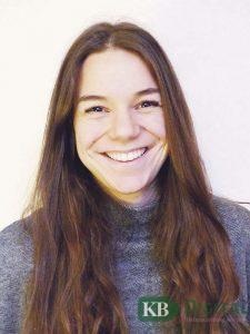 Paula Foitzik