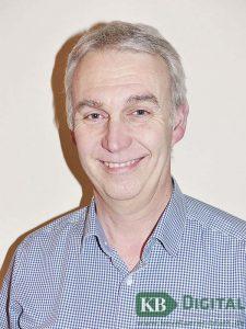 Clemens Sieben