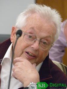 Hansgerd Kronenberg (Foto: JvdH)