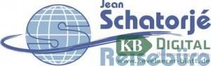 Logo Schatorjé