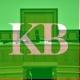 Im Landgericht Kleve wird der Kevelaerer Missbrauchsprozess verhandelt. (Foto: aflo)