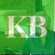 KB-Herausgeber Rudi Beerden. Foto: KB