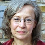 Delia Evers